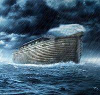 The Asteroid – The Flood – Atlantis and the Alien Gods  The%2Bflood%2Batlantis%2Basteroid%2Bgiants%2Balien%2Bgods%2B%25283%2529