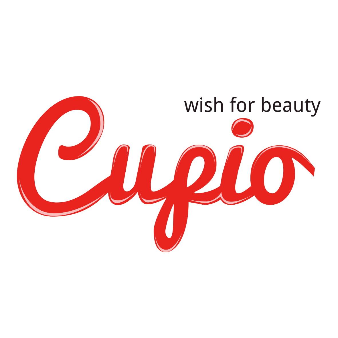 http://cupio.ro/