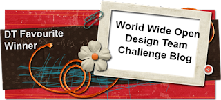 http://worldwideopendesignteamchallenge.blogspot.com.au/2015/12/1st-december-2015-world-wide-open.html