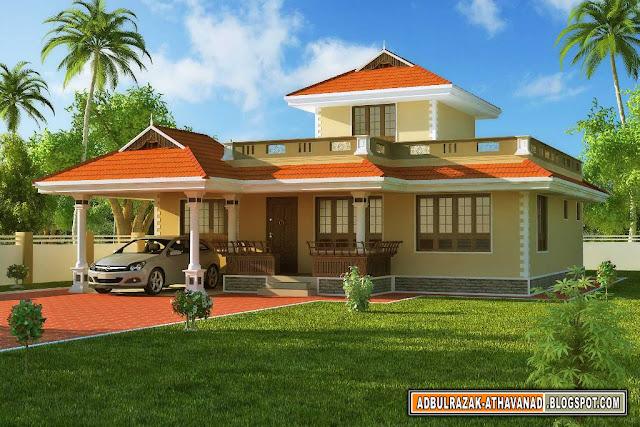 Design interior decoration design design on interior design nepal