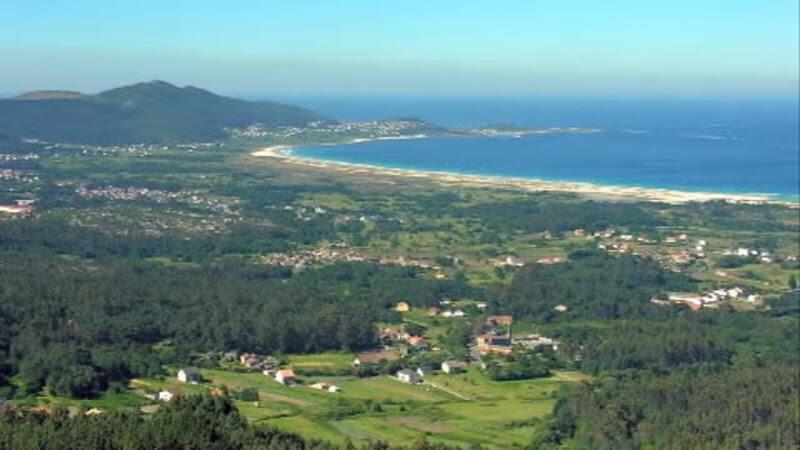 galicia-espana-europa-tips-del-viajero-viajar-travel-vuelos-baratos-vacaciones