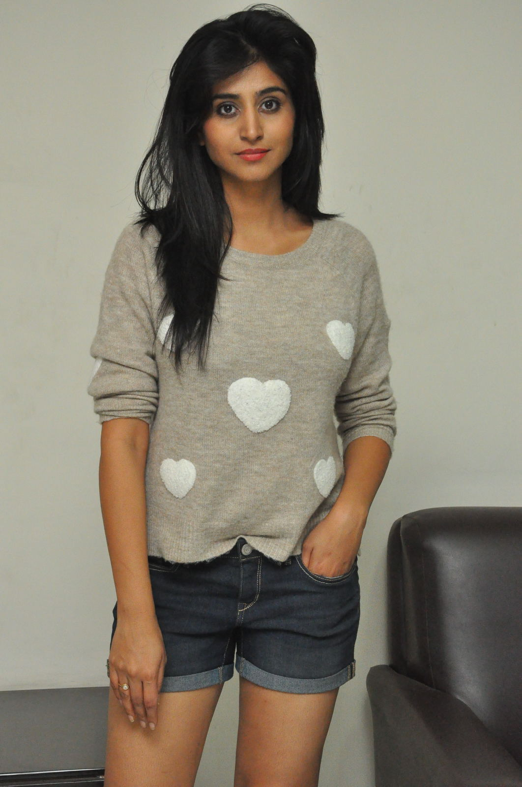 Shamili new cute photos gallery-HQ-Photo-6