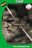 Aftermath: Una Historia De Venganza (2017) Subtitulado HD Web-Dl 720p - 2017
