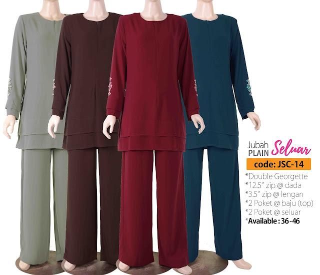 http://blog.jubahmuslimah.biz/2017/10/jsc-14-jubah-seluar-plain-limited-stock.html