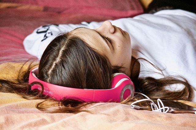 6 Kebiasaan Buruk yang Dapat Merusak Kesehatan Anda