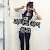 미나노 아이 (皆野あい,AI Minano) Alice JAPAN졸업