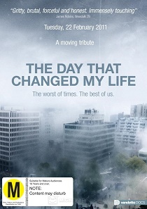 Watch The Day That Changed My Life Online Free in HD