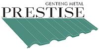 https://masterbahanbangunan.blogspot.com/2018/09/genteng-metal-prestise.html