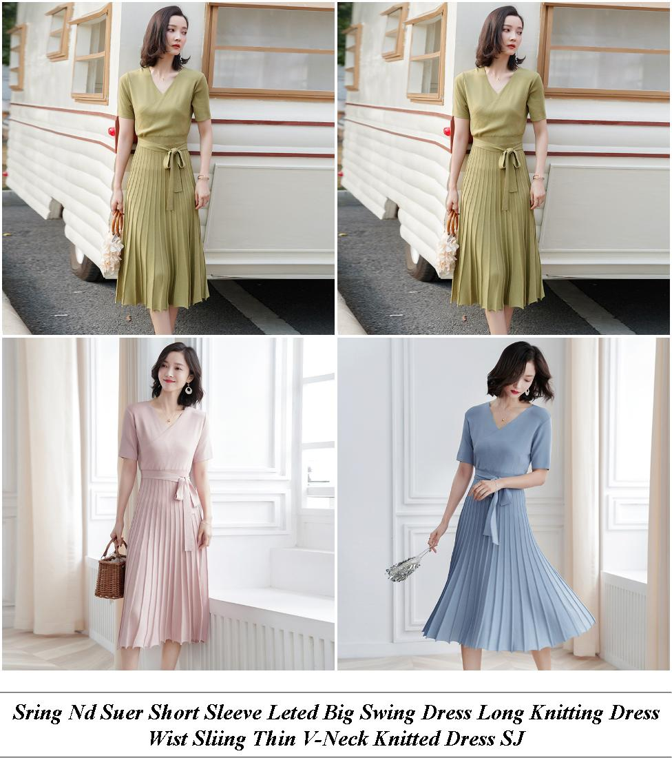 Cheap Prom Dresses Plus Sizes Under - Rand Clothing Sale Online - Ladies Prom Dresses Uk