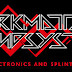 Darkmatter Soundsystem Celebrates 15 Years!