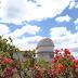 UNAH | Facultad de Ciencias Espaciales abre convocatoria para Maestría en Astronomía y Astrofísica