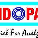 Lowongan Kerja Sales Marketing PT Indopas Indonesia Surabaya