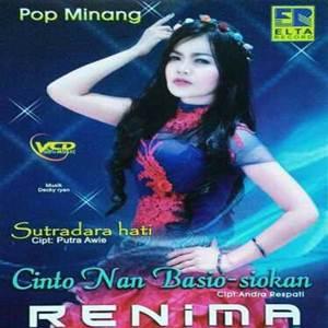 Renima - Janji Cinto Kito (Full Album)
