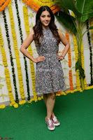 Actress Mehreen Kaur Latest 2017 Po Stills6 ~  Exclusive Celebrities Galleries.jpg