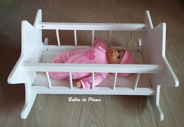 bulles de plume quel lit choisir pour son enfant. Black Bedroom Furniture Sets. Home Design Ideas