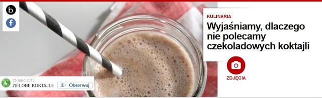 http://pl.blastingnews.com/kulinaria/2015/07/wyjasniamy-dlaczego-nie-polecamy-czekoladowych-koktajli-00487907.html