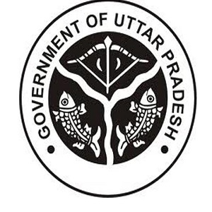 UP Assistant Teacher Recruitmnt 2018-19 | 69000 Vacancies
