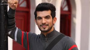 Arjun Bijlani Family Wife Son Daughter Father Mother Age Height Biography Profile Wedding Photos