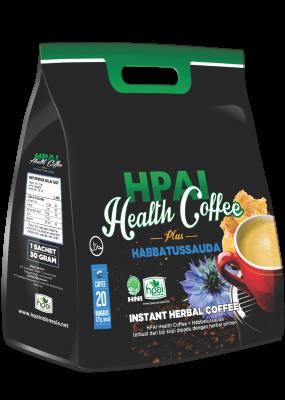 Jual HPAI Health Coffee di Banjarmasin. Hubungi: 0812-5314-0088 (Abu Thoybah)