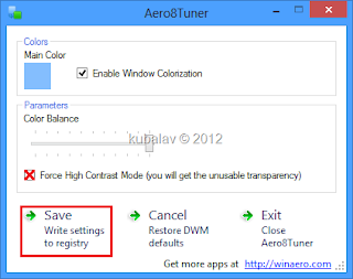 windows_8_aero8tuner