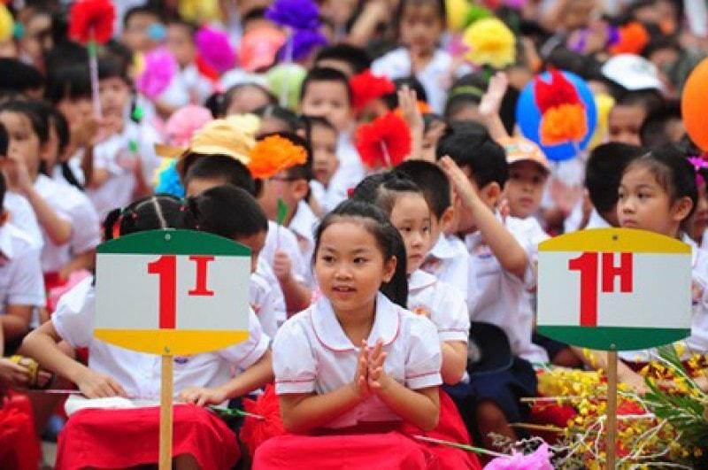 Sở GD&ĐT Hà Nội chỉ đạo không được gây áp lực thi cử cho học sinh