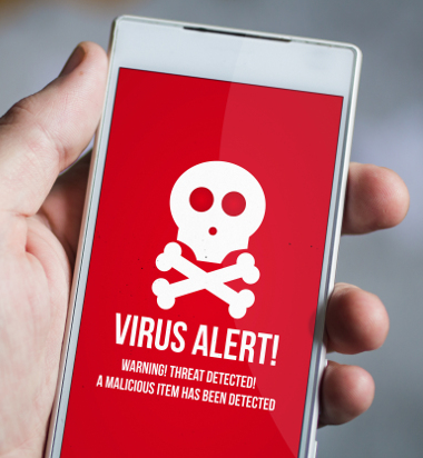 How to Detect and Remove Virus/Malware Safely From Android Phone