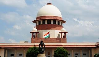 media-trial-can-not-permited-in-muzaffarpur-shelter-home-case-sc