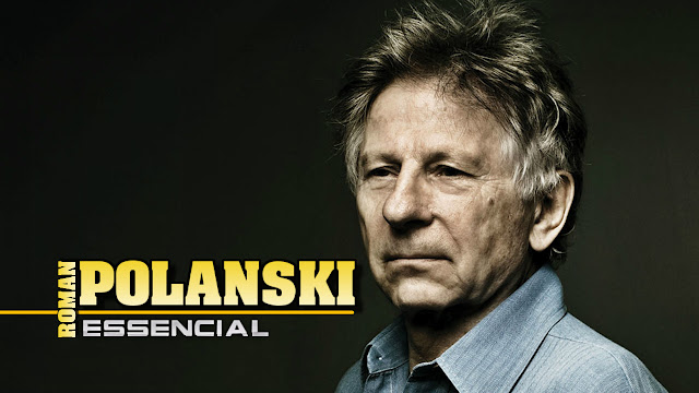 Roman Polanski top 10