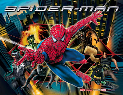 3 full free spiderman download of pc for version game