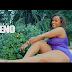 VIDEO   Queen Nana Gum - Habari Ndo Iyo   Watch/Download