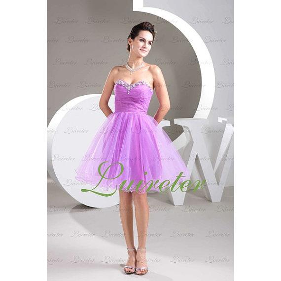 I Heart Wedding Dress: March 2012 | Dress Ideas Gallery