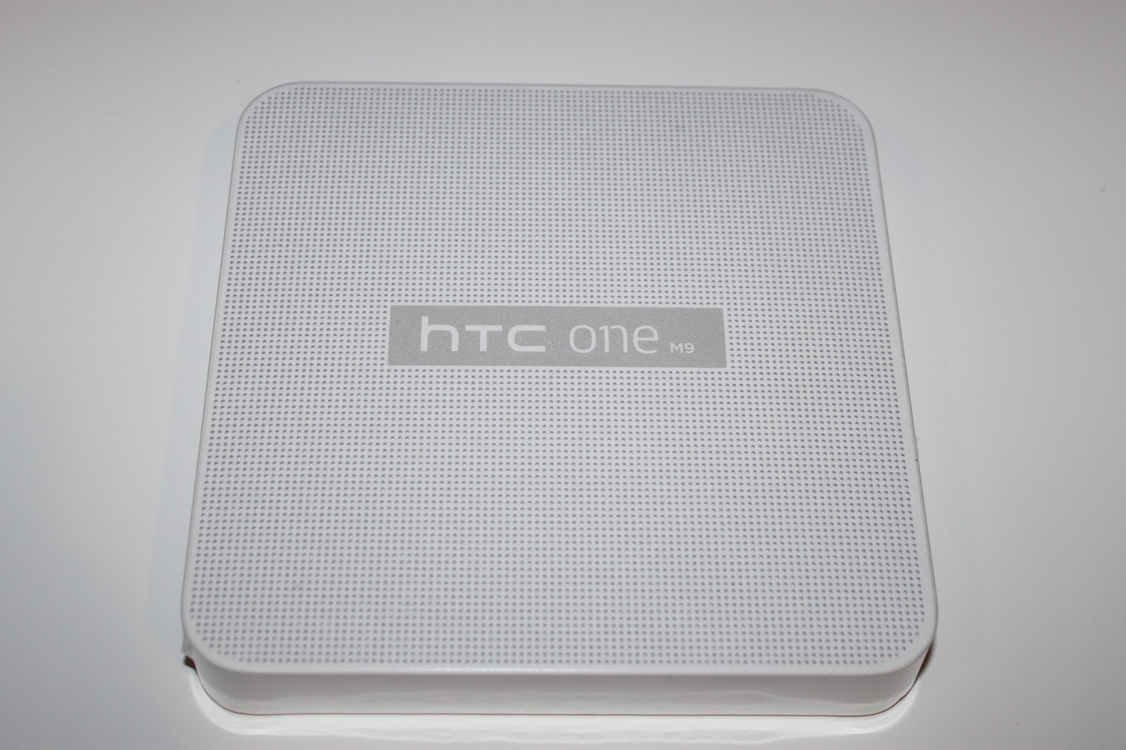 Stereowise Plus: HTC One M9 Premium Smartphone Review