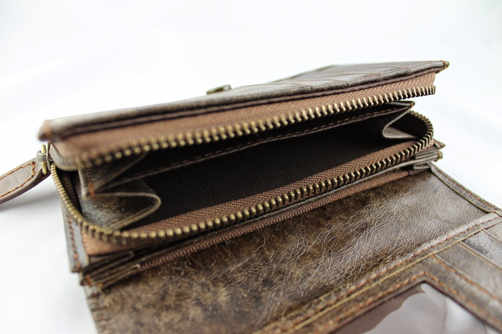 Herrenbekleidung & Zubehör Ehrlichkeit Männer Mini Spezialisiert Schlüssel Halter Aus Echtem Leder Brieftasche Münze Tasche Fashion Zipper Kurze Design Männlichen Geldbörse Marke Einfache Männer Geldbörse