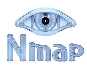 Nmap mrupakan singkatan dari Network Mapper