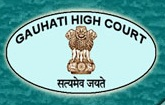 Vacancies at Gauhati High Court for the post of Judicial Assistant