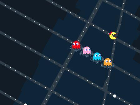 Now-Play-Popular-game-Ms-Pac-Man-on-Google-Maps-until-April-4