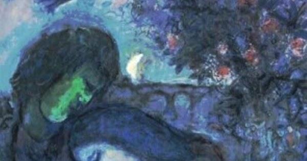 L Olivo Saraceno Ti Amo Per Te Di Khalil Gibran