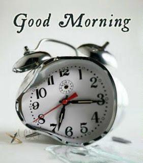 Buongiorno a tutti voi
