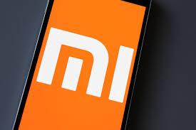 4 Hal Yang Harus Anda Waspadai Dikala Ingin Membeli Hp Xiaomi