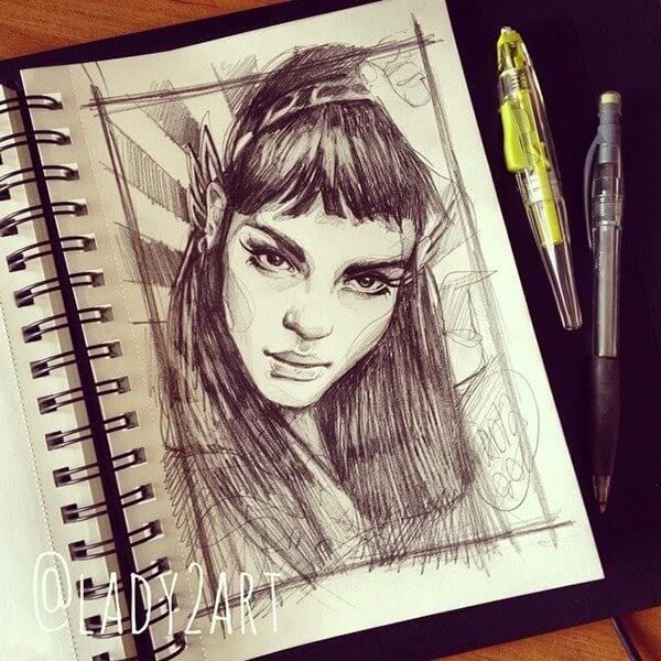 07-Katarzyna-Kozlowska-www-designstack-co