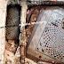 Αρχαιολογική ανακάλυψη στη Στυλίδα : Οικία με ενδοδαπέδια θέρμανση από το 2ο μ.Χ.αιώνα...