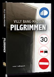 http://mellemgaard.dk/product/pilgrimmen-1495/
