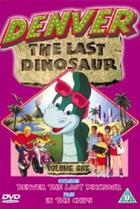 Ντένβερ, ο Τελευταίος Δεινόσαυρος
