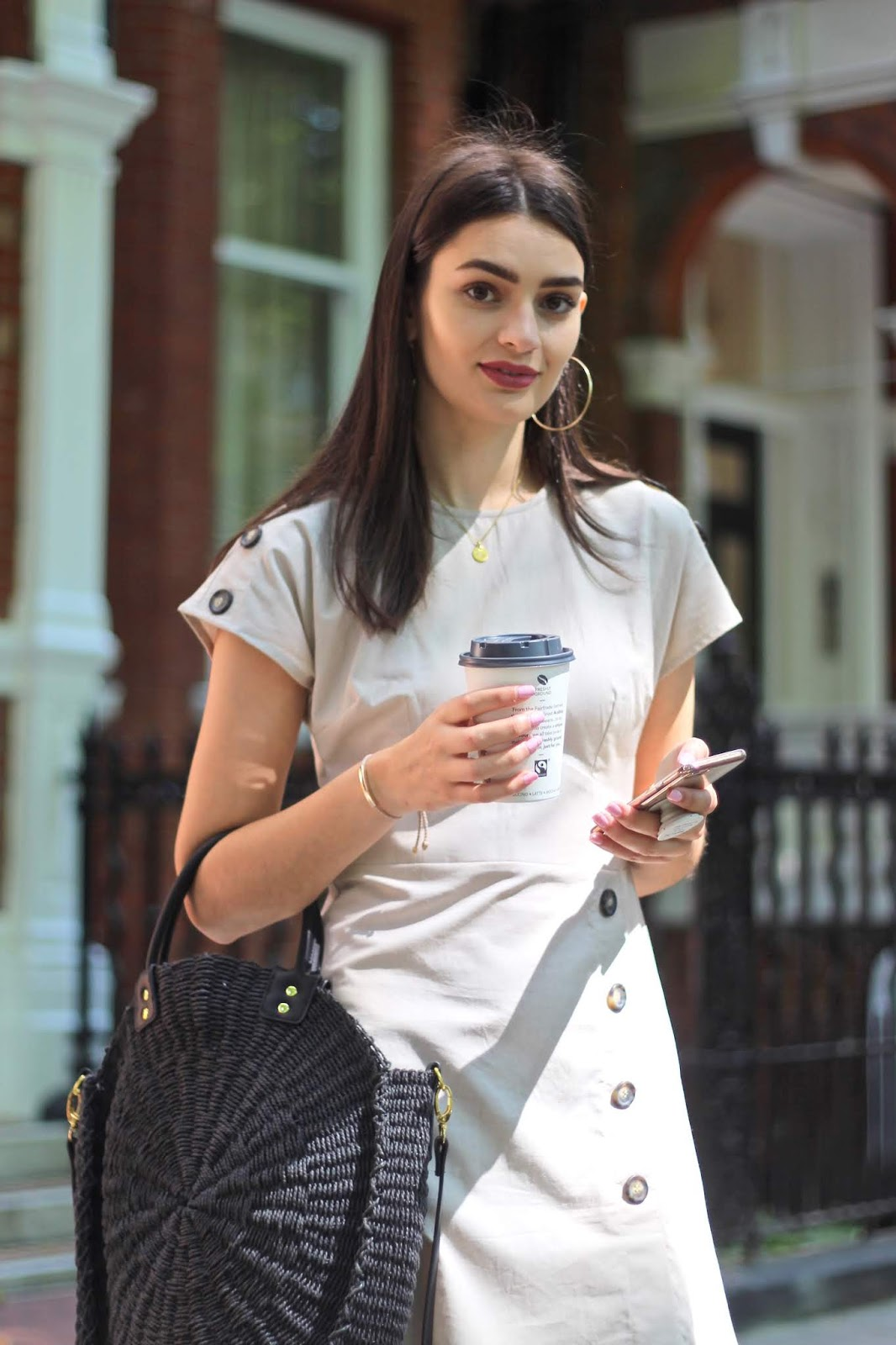 peexo fashion blog instagram tips