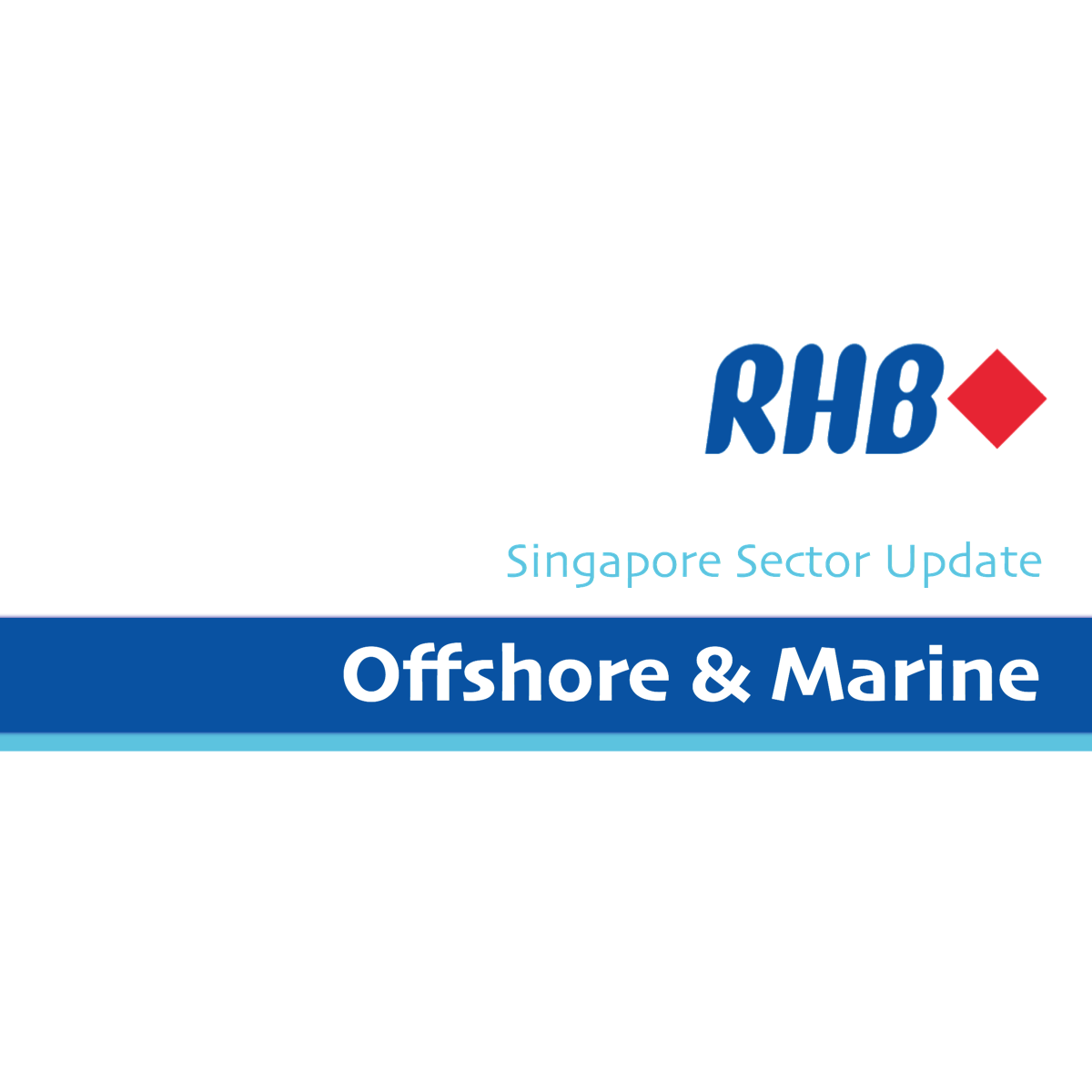 Offshore & Marine - RHB Invest 2017-01-03: Short-Term Relief To Provide Positive Sentiment