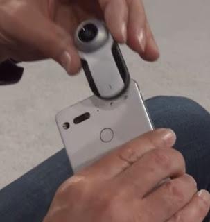 essential-phone-360-derece-kamera