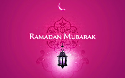 When is Ramadan 2016 1436h wallpaper sms