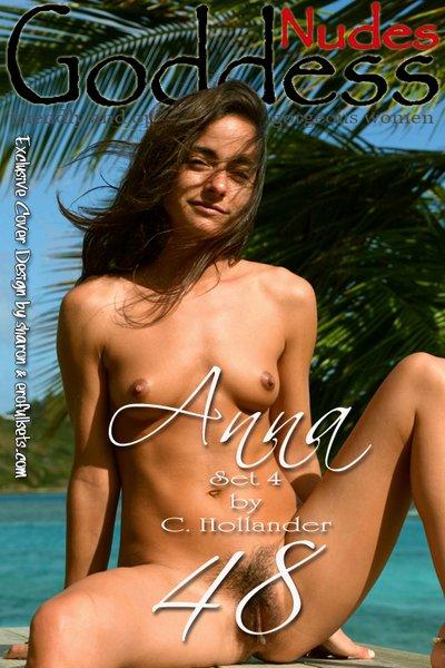 GoddessNudes8-20 Anna - Set 4 03100