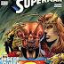 Recensione: Superman 673