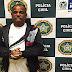 Motorista de transporte escolar é preso suspeito de estupro em Nova Iguaçu